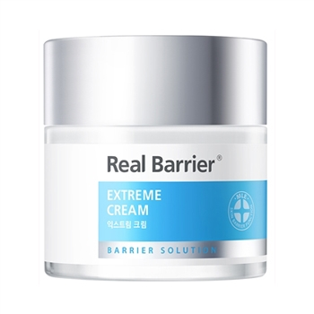 Extreme Cream